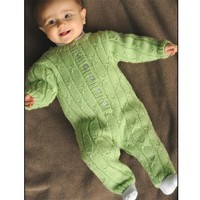 2259 Baloo Baby Onepiece PDF