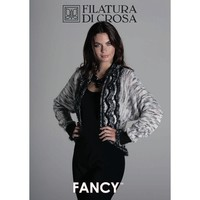 Fancy Third Edition Fall/Winter 2011