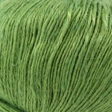 Classic Elite Yarns Firefly Discontinued Colors