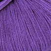 Cascade Yarns Forest Hills - 16