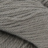 Classic Elite Yarns Fresco Discontinued Colors