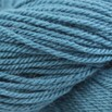Classic Elite Yarns Fresco Discontinued Colors - 5359