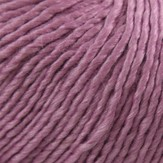 Louisa Harding Grace Silk & Wool Discontinued Colors