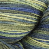 Cascade Yarns Heritage 150 Paints