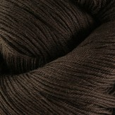 Cascade Yarns Heritage 150 Discontinued Colors