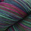 Cascade Yarns Heritage Paints - 9826