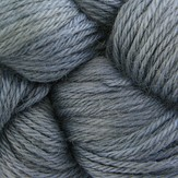 Lorna's Laces Honor