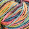 Universal Yarn Infusion Handpaints - 107