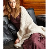 Jo Sharp Movie Night Throw PDF