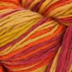 Universal Yarn Jubilation Kettle Dye Worsted - 108