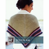 Juniper Moon Farm Yolyn Am - The Karakoram Collection