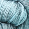 Valley Yarns Charlemont Hand Dyed by the Kangaroo Dyer - Waterfall
