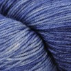 Dream in Color Kettle Dyed Smooshy with Cashmere - 07