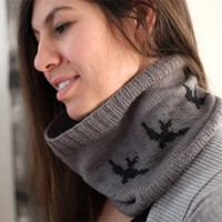 Swallow Cowl PDF