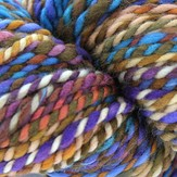 Spincycle Yarns Knit Fast, Die Young