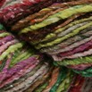 Plymouth Yarn Kudo - 47