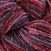 Plymouth Yarn Kudo - 54