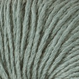 Classic Elite Yarns Kumara Discontinued Colors