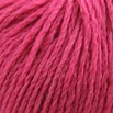 Classic Elite Yarns Kumara Discontinued Colors - 5732