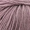 Classic Elite Yarns Kumara Discontinued Colors - 5754