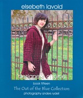 Book 15 The Out of the Blue Collection