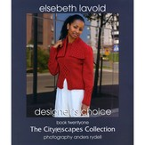 Elsebeth Lavold Book 21 The City(e)scapes Collection