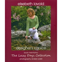 Book 22 The Lazy Days Collection