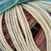 Classic Elite Yarns Liberty Wool Print - 78103