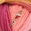 Classic Elite Yarns Liberty Wool Print - 78106