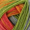Classic Elite Yarns Liberty Wool Print Overstock Colors - 7844