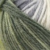 Classic Elite Yarns Liberty Wool Print - 7867