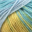 Classic Elite Yarns Liberty Wool Print - 7871