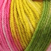 Classic Elite Yarns Liberty Wool Print Discontinued Colors - 7861