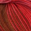 Classic Elite Yarns Liberty Wool Print Discontinued Colors - 7863