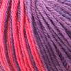 Classic Elite Yarns Liberty Wool Print Discontinued Colors - 7868