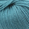 Classic Elite Yarns Liberty Wool - 7814