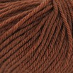Classic Elite Yarns Liberty Wool - 78166