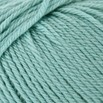 Classic Elite Yarns Liberty Wool - 78197