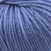 Classic Elite Yarns Liberty Wool - 7849