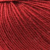 Classic Elite Yarns Liberty Wool Light Solids - 6627