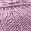 Classic Elite Yarns Liberty Wool Light Solids - 6656