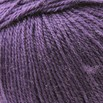 Classic Elite Yarns Liberty Wool Light Solids - 6695