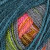 Classic Elite Yarns Liberty Wool Light Prints - 6624