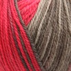 Classic Elite Yarns Liberty Wool Light Prints - 6660