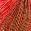 Classic Elite Yarns Liberty Wool Light Prints - 6663