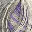 Classic Elite Yarns Liberty Wool Light Prints - 6667