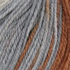 Classic Elite Yarns Liberty Wool Light Prints - 6683