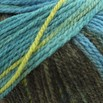 Classic Elite Yarns Liberty Wool Light Prints - 6693
