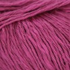 Plymouth Yarn Linen Concerto - 10
