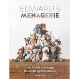 Edwards Menagerie